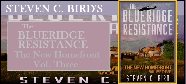 the blueridge resistance blog tour banner
